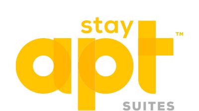 stayAPT Suites